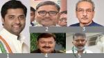 Bihar Election: ये हैं दूसरे चरण के टॉप-5 अमीर प्रत्याशी, जानिए कितनी संपत्ति के मालिक ?