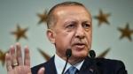 तुर्की के राष्ट्रपति की देश से अपील- फ्रांस के सामान का करें बहिष्कार