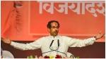 उद्धव ठाकरे के 'हिंदुत्व' पर बीजेपी का पलटवार, 'सावरकर की प्रशंसा पर एक शब्द भी नहीं बोल पाए'