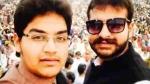 मुख्तार अंसारी के दोनों बेटों उमर और अब्बास की गिरफ्तारी पर कोर्ट ने लगाई रोक