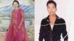 उन्नाव: प्रेमिका की हत्या कर प्रेमी ने खेत में दफनाया शव, 18 महीने बाद पुलिस ने बरामद किए कंकाल