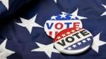 US Election 2020: अमेरिकी इंटेलीजेंस एजेंसियों की चेतावनी, रूस-ईरान कर रहे चुनावों में हस्तक्षेप की कोशिशें