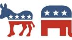 US Election 2020: गधे और हाथी पर निशान लगाकर अमेरिका की जनता चुनती है अपना राष्ट्रपति