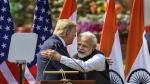 अमेरिका ने कहा- क्षेत्रीय और वैश्विक ताकत के तौर पर भारत का स्वागत है, दिल्ली के लिए रवाना पोंपेयो