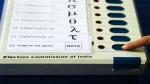 Tamil Nadu Assembly Election 2021 Date: तमिलनाडु में एक चरण में मतदान, जानिए कब होंगी वोटिंग