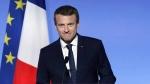 फ्रांस के राष्ट्रपति की इस्लाम पर टिप्पणी से मुस्लिम देश खफा, भारत में ट्रेंड हुआ 'आई स्टैंड विद फ्रांस'
