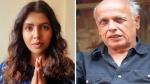 Video शेयर कर रिश्तेदार लवीना ने लगाए थे कई गंभीर आरोप, अब कानूनी कार्रवाई करेंगे महेश भट्ट