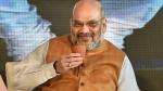 56 के हुए भाजपा के 'चाणक्य' और देश के गृहमंत्री अमित शाह, योगी-गोयल समेत दिग्गजों ने दी बधाई, देखें Tweet