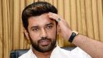बिहारः LJP प्रमुख चिराग पासवान ने कानून व्यवस्था को लेकर नीतीश सरकार पर बोला हमला