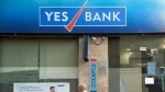 Yes Bank खाताधारक ध्यान दें, बंद होने जा रही है बैंक की 50 शाखाएं, ATM भी हो सकते हैं कम
