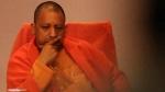 'बलिया का नाम लेने में भी डर लगता है' सीएम योगी के बयान पर विपक्ष ने घेरा, सपा ने की राष्ट्रपति शासन की मांग, कांग्रेस बोली- बेशर्म