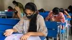 Nivar Cyclone: तमिलनाडु और पुडुचेरी में कल होने वाली यूजीसी नेट परीक्षा स्थगित