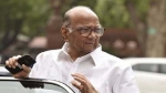 महाराष्ट्र: कैबिनेट मंत्री धनंजय मुंडे पर रेप का आरोप, शरद पवार बोले- 'जबतक सच सामने नहीं आता तबतक...'