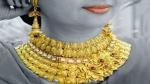 Gold Price:गुड न्यूज, अपने उच्चतम स्तर से 8400 रु सस्ता बिक रहा है सोना, चांदी 14400 रु टूटी, जानें ताजा भाव