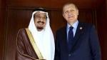 अर्दोआन से नाराज सऊदी ने तुर्की के खिलाफ उठाया बड़ा कदम, तुर्की से मीट का आयात रोका
