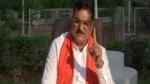 MP: कृषि मंत्री बोले, 'कांग्रेस ने किसानों से धोखा किया, राहुल गांधी पर कराएंगे मुकदमा'