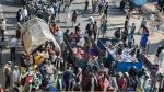 Farmers Protest : किसानों ने ठुकराया अमित शाह का ऑफर, जानिए किसान आंदोलन से जुड़ी अब तक की 10 बड़ी बातें