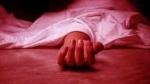 नवादाः बंद कमरे में मां और दो बेटों की मिली लाश, पुलिस कर रही है जांच