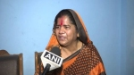 मध्य प्रदेश उपचुनाव : EC ने अब इमरती देवी पर लगाया 1 दिन का प्रतिबंध, कल नहीं कर पाएंगी प्रचार