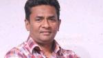 महाराष्ट्र: ठाणे में मनसे नेता की सरेआम गोली मारकर हत्या