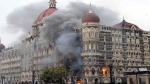 26/11 आतंकी हमले के मास्टरमाइंड पर अमेरिका ने रखा 50 लाख डॉलर का इनाम