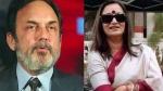 NDTV के प्रमोटर्स पर सेबी ने लगाई रोक, इनसाइडर ट्रेडिंग नियमों के उल्लंघन का पाया दोषी