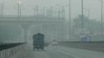 दुनिया के सबसे अधिक प्रदूषित शहरों में पाकिस्तान का लाहौर नंबर 1 पर और भारत का ये शहर दूसरे नबंर पर, देखें पूरी लिस्ट