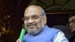 GHMC Electionresults 2020: ओवैसी के गढ़ में BJP का डंका, अमित शाह ने तेलंगाना के लोगों का जताया आभार, कहा-लोगों ने PM पर जताया भरोसा