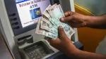 Bharat Bandh 2020: राष्ट्रव्यापी हड़ताल के चलते आज  बैंकों में कामकाज रहेंगे बाधित