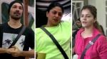VIDEO: कविता कौशिक से भिड़े रुबिना दिलैक-अभिनव शुक्ला, कहा- पागल औरत और तानाशाह