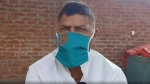 बीजेपी विधायक राजेश मिश्रा ने पीएम मोदी से की मांग, पूरे देश में लागू होना चाहिए लव जिहाद कानून