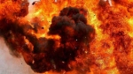 बगदाद में दो आत्मघाती हमलावरों ने खुद को उड़ाया, 20 की मौत, 40 घायल