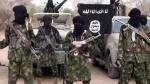 नाइजीरिया: बोको हरम के आतंकियों ने सिर काटकर 43 किसानों समेत 110 की हत्या की