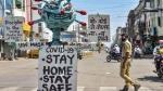 Coronavirus: राजस्थान के कई जिलों में लगा नाइट कर्फ्यू, कंटेनमेंट जोन में होगा Lockdown