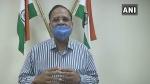 दिल्ली के स्वास्थ्य मंत्री सत्येंद्र जैन का बयान, अस्पतालों में अभी नहीं है बिस्तरों की कमी