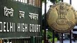 हिंदू देवी-देवताओं पर आपत्तिजनक कंटेंट को लेकर दिल्ली HC ने फेसबुक, इंस्टाग्राम को भेजा नोटिस