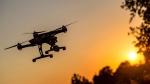 गृह मंत्रालय ने दिल्ली में 15 अगस्त के दिन ड्रोन के दिखते ही तुरंत मार गिराने के दिए आदेश