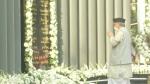 मुंबई में 26/11 हमले की 12वीं बरसी, राज्यपाल और मुख्यमंत्री ने पीड़ितों को दी श्रद्धांजलि