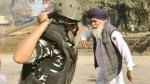राहुल गांधी के ट्वीट पर बीजेपी का पलटवार, VIDEO शेयर करके बताई तस्वीर की सच्चाई