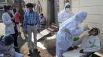 गुजरात: अहमदाबाद-सूरत दोनों शहरों में अब कोरोना के 40-40 हजार से ज्यादा मामले, जानिए यहां सभी जिलों का हाल
