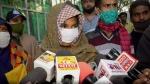 लव जिहाद : सलमान ने उमेश बनकर रचाई शादी, धर्म परिवर्तन का दबाव बढ़ा तो गृहमंत्री के पास पहुंंची युवती