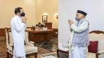 महाराष्ट्र: क्या है विधान परिषद सदस्यों के नामांकन पर गवर्नर-उद्धव सरकार में मतभेद का विकल्प