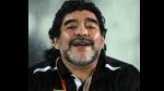 दिग्गज फुटबॉलर डिएगो माराडोना का हार्ट अटैक से निधन