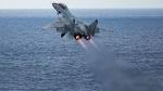 MiG-29K के मलबे से खुला राज, विमान से निकलने में सफल रहा था लापता पायलट, सर्च जारी