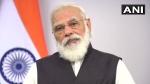 पुणेः 28 नवंबर को कोरोना वैक्सीन रिव्यू के लिए सीरम इंस्टीट्यूट का दौरा करेंगे PM नरेंद्र मोदी