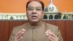 योगी सरकार के मंत्री मोहसिन रजा ने कहा- अब दिनेश, रमेश, सुरेश बनकर लव जिहाद नहीं कर पाएंगे मुख्तार, अंसार और रईस