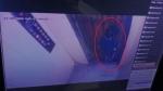 लिफ्ट में फंसकर 5 साल के बच्चे की दर्दनाक मौत, CCTV में कैद हुई दिलदहला देने वाली घटना