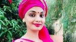 'बिहार में का बा' वाली नेहा सिंह राठौर इविवि पर गाना गाकर विवादों में घिरी, क्या आपने सुना है उनका नया गाना