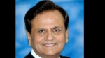 Ahmed Patel passes away : अहमद पटेल के निधन पर राहुल-प्रियंका ने जताया गहरा शोक, बोले-'कांग्रेस पार्टी के थे स्तंभ'