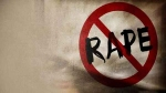 पाकिस्तान में बलात्कारियों को बना दिया जाएगा नपुंसक, इमरान सरकार ने दी इस सख्त मसौदे को मंजूरी